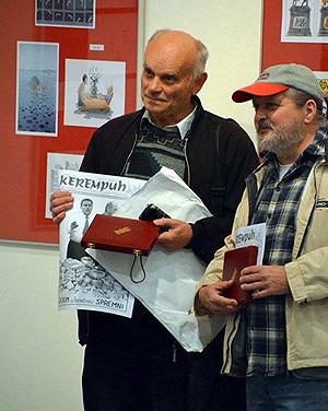 http://www.hdk.hr/vijesti/slike/bucar_01.jpg